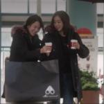 無料配信も!「魔女の法廷」韓国ドラマ動画(日本語字幕)を無料視聴する方法とは?