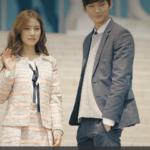 「恋のラブ・アタック」韓国ドラマOST曲一覧・歌詞和訳は?動画付きで紹介!