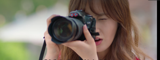 「恋するシャイニングスター」韓国ドラマ動画(日本語字幕フル)を無料視聴する方法とは!?