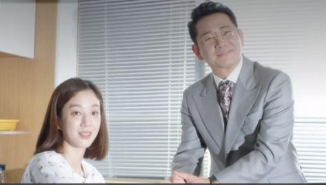 「魔女の法廷」韓国ドラマキャスト・相関図は?出演登場人物を画像付きで紹介!