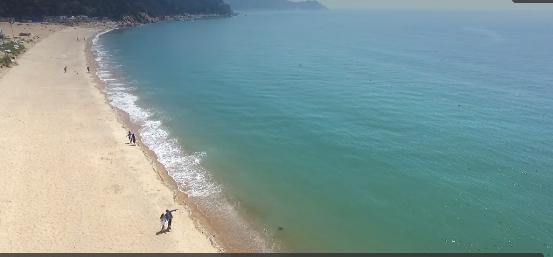「恋のラブ・アタック」韓国ドラマ最終回の見どころやあらすじ視聴者の感想をご紹介
