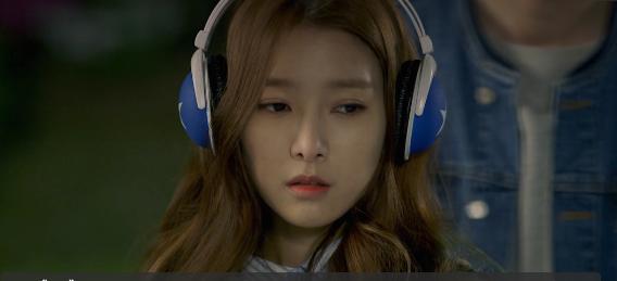 「恋のラブ・アタック」韓国ドラマ放送予定はある?ドラマを見る方法をご紹介!