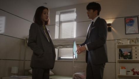 韓国ドラマ「奥様はサイボーグ」動画字幕フルはPandora(パンドラ)で見れる?