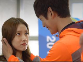 「恋のラブ・アタック」韓国ドラマは全何話まで?見どころや視聴者の感想、無料視聴の方法もご紹介!