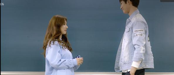 「恋のラブ・アタック」韓国ドラマキャスト・相関図は?出演登場人物を画像付きで紹介!