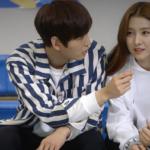 「恋のラブ・アタック」韓国ドラマDailymotionで見れない?フル動画高画質を無料視聴するには?