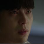 「魔女の法廷」韓国ドラマYouTube動画日本字幕フルは見れる?動画全話を見る方法は?