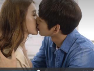 「恋のラブ・アタック」韓国ドラマYouTubeで動画日本語字幕フルは見れる?動画全話を見る方法は?