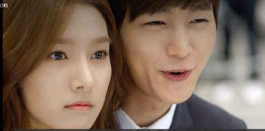 「恋のラブ・アタック」韓国ドラマの視聴率は?全話をまとめた評価が二つに割れたのはなぜ?