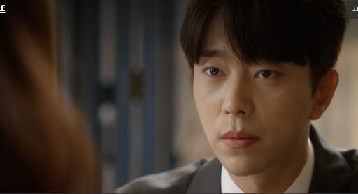 「魔女の法廷」韓国ドラマDailymotionで見れない?フル動画高画質を無料視聴するには?