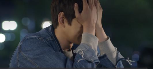 「恋のラブ・アタック」韓国ドラマキム・ソウンさんとは?見どころや視聴者の感想もご紹介!