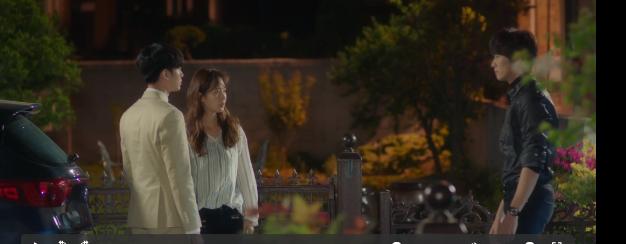 「恋するシャイニングスター」韓国ドラマ最終回の見どころやあらすじ視聴者の感想をご紹介