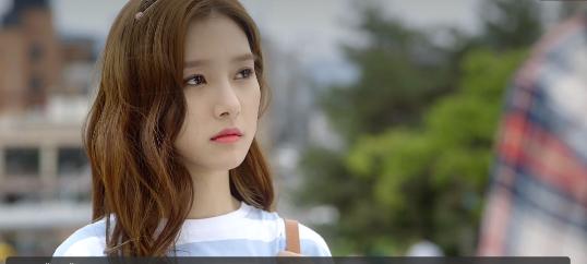 「恋のラブ・アタック」韓国ドラマ登場人物は誰?画像と一緒にキャストやキャストの見どころをご紹介!