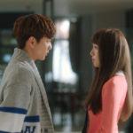 「ロボットじゃない~君に夢中~」韓国ドラマ OST曲一覧・歌詞和訳は?動画付きで紹介!