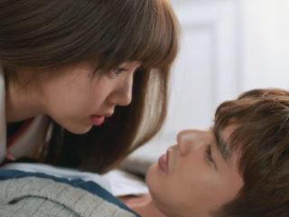 「ロボットじゃない~君に夢中~」韓国ドラマ キャスト・相関図は?出演登場人物を画像付きで紹介!