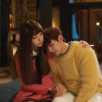 「ロボットじゃない~君に夢中~」韓国ドラマ YouTubeで動画日本語字幕フルは見れる?動画全話を見る方法は?
