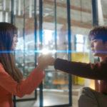 「ロボットじゃない~君に夢中~」韓国ドラマ 放送予定はある?ドラマを見る方法をご紹介!