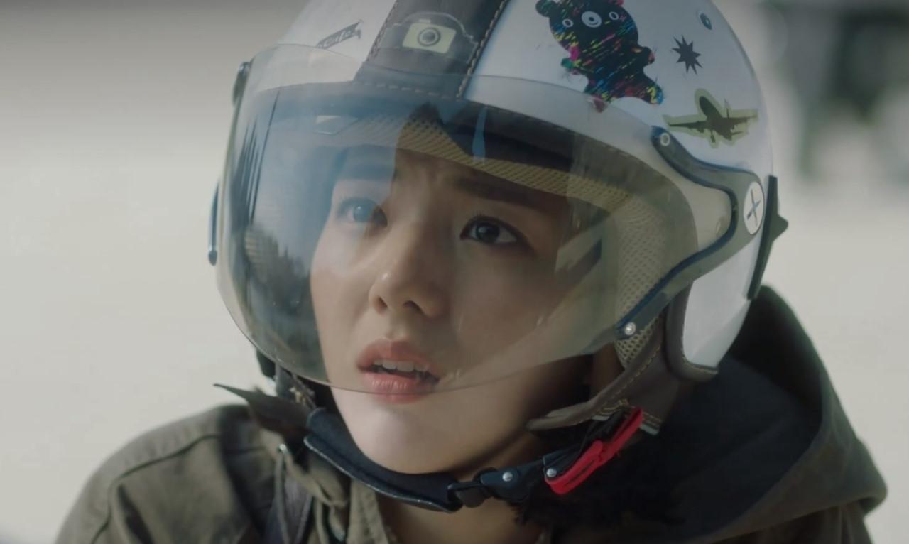 「ロボットじゃない~君に夢中~」韓国ドラマのチェ・スビンさんとは?見どころや視聴者の感想もご紹介