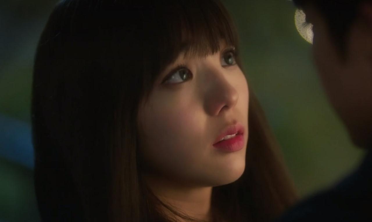 「ロボットじゃない~君に夢中~」韓国ドラマの登場人物は誰?画像と一緒にキャストやキャストの見どころをご紹介!