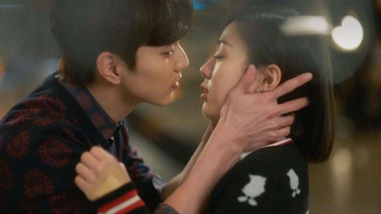 「ロボットじゃない~君に夢中~」韓国ドラマの視聴率は?全話をまとめた評価が二つに割れたのはなぜ?