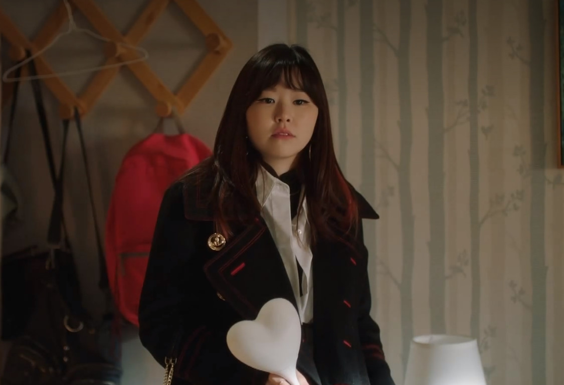 「ロボットじゃない~君に夢中~」韓国ドラマ動画(日本語字幕フル)を無料視聴する方法とは?!