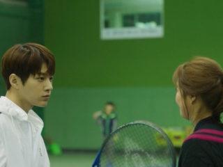 「ハンムラビ法廷~初恋はツンデレ判事!?~」韓国ドラマ Dailymotionで見れない?フル動画高画質を無料視聴するには?