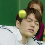 「ハンムラビ法廷~初恋はツンデレ判事!?~」韓国ドラマ YouTubeで動画日本語字幕フルは見れる?動画全話を見る方法は?