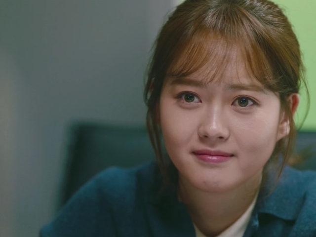 「ハンムラビ法廷~初恋はツンデレ判事!?~」韓国ドラマのコ・アラさんとは?見どころや視聴者の感想もご紹介