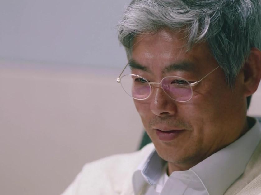 「ハンムラビ法廷~初恋はツンデレ判事!?~」韓国ドラマ 最終回の見どころや あらすじ 視聴者の感想をご紹介