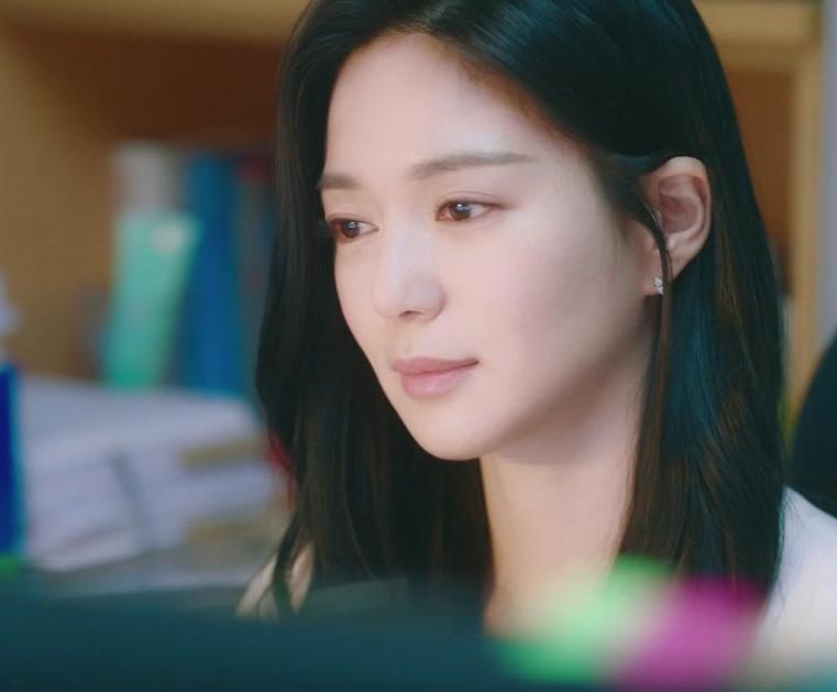 「ハンムラビ法廷~初恋はツンデレ判事!?~」韓国ドラマの登場人物は誰?画像と一緒にキャストやキャストの見どころをご紹介!