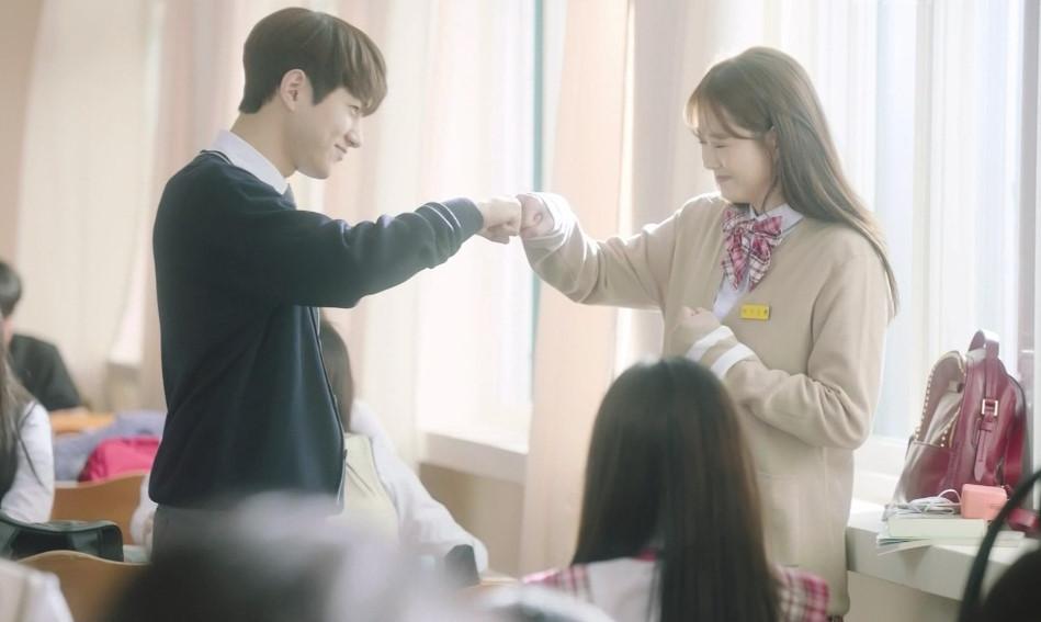 「ハンムラビ法廷~初恋はツンデレ判事!?~」韓国ドラマの視聴率は?評価が二つに割れたのはなぜ?
