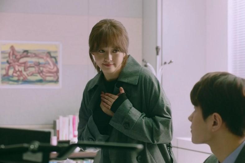 「ハンムラビ法廷~初恋はツンデレ判事!?~」韓国ドラマは全何話まで?見どころや視聴者の感想、無料視聴の方法もご紹介!