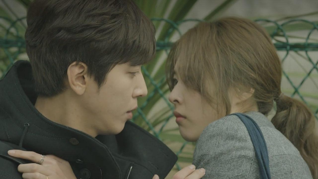 「恋するパッケージツアー~パリから始まる最高の恋~」韓国ドラマの感想は?あらすじの評判や口コミなどをまとめてみた
