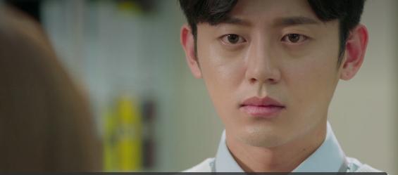 「恋するシャイニングスター」韓国ドラマの登場人物は誰?画像と一緒にキャストやキャストのみどころをご紹介!