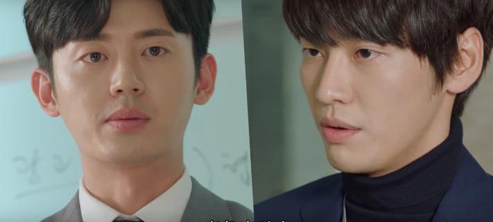 「恋するシャイニングスター」韓国ドラマYouTubeで動画日本語字幕フルは見れる?動画全話を見る方法は?