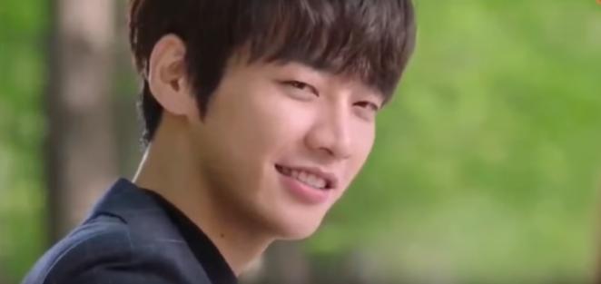 「恋するシャイニングスター」韓国ドラマキャスト・相関図は?出演登場人物を画像付きで紹介!