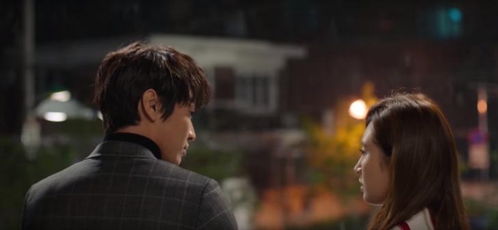 「恋するシャイニングスター」韓国ドラマOST曲一覧・歌詞和訳は?動画付きで紹介!
