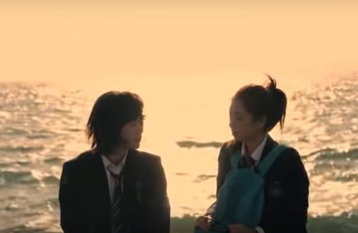 無料・動画配信も!『ピノキオ』動画(日本語字幕)を視聴する方法とは?