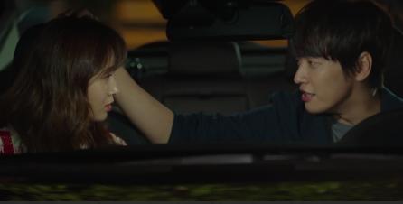 『恋するシャイニングスター』TSUTAYA・ゲオにDVDレンタルはある?