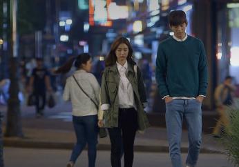 『恋のラブ・アタック』Netflix・Hulu・dTV・Amazonプライム 見れるの?