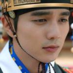 『仮面の王イ・ソン』Netflix・Hulu・dTV・Amazonプライム どこで見れる?
