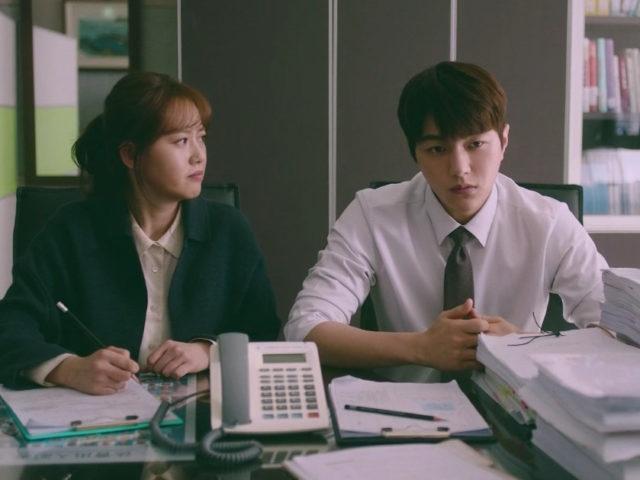 『ハンムラビ法廷~初恋はツンデレ判事?!~』Netflix・Hulu・dTV・Amazonプライム どこで見れる?