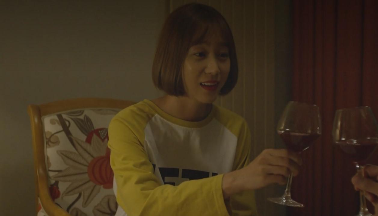 「恋するパッケージツアー~パリから始まる最高の恋~」韓国ドラマ キャスト・相関図は?出演登場人物を画像付きで紹介!