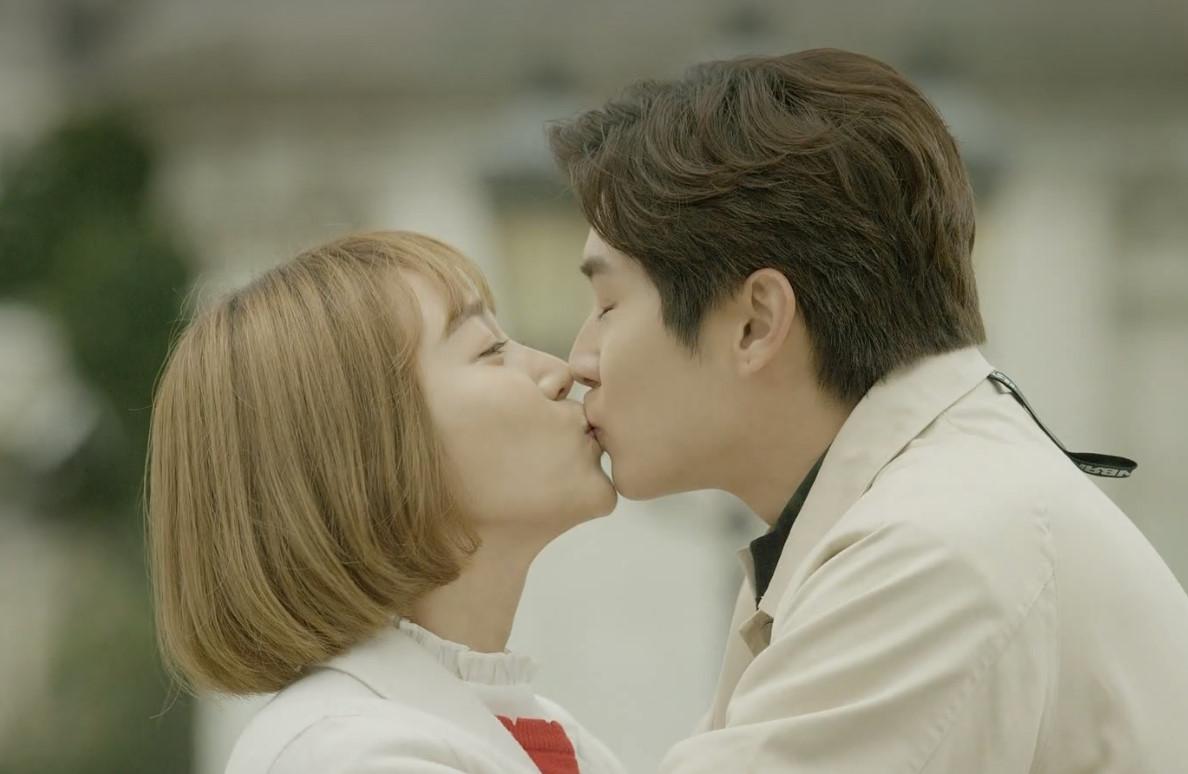 「恋するパッケージツアー~パリから始まる最高の恋~」韓国ドラマ 最終回の見どころや あらすじ 視聴者の感想をご紹介