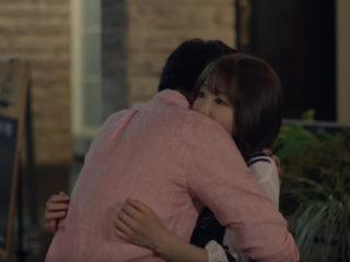 「ああ、私の幽霊さま」韓国ドラマ動画(日本語字幕フル)を無料視聴する方法とは?!