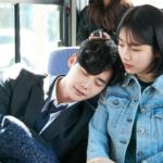 無料・動画配信も!『あなたが眠っている間に』動画(日本語字幕)を視聴する方法とは?