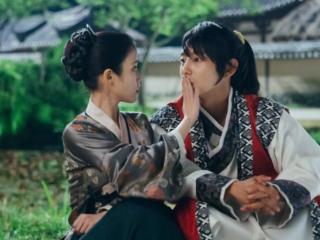 『麗〈レイ〉〜花萌ゆる8人の皇子たち〜』TSUTAYA・ゲオにDVDレンタルはある?