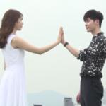 無料・動画配信も!『W -君と僕の世界- 』動画(日本語字幕)を視聴する方法とは?