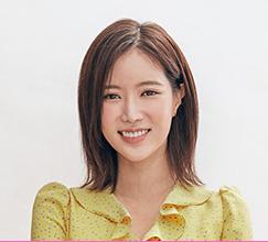 無料・動画配信も!『私のIDはカンナム美人 』動画(日本語字幕)を視聴する方法とは?