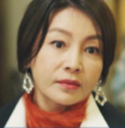 『青い海の伝説 』TSUTAYA・ゲオにDVDレンタルはある?